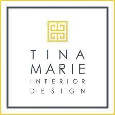 Best Interior Design Logos Images On Pinterest Interior - Interior design logos ideas
