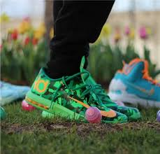 kd 6 easter on look at the nike kd vi easter sbd