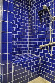 tile outlet stockton home design furniture decorating top in tile