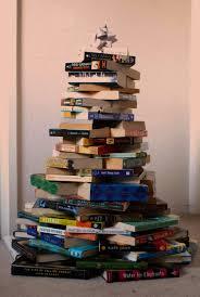 a bookworm u0027s christmas tree 14 shades of grey