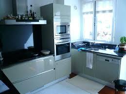 bon coin cuisine occasion bon plan cuisine acquipace cuisine amacnagace et acquipace bon coin