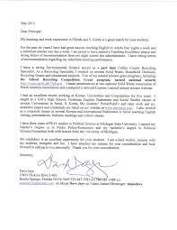 Lineman Resume Template Special Education Teacher Cover Letter My Document Blog
