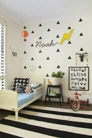 Ikea Bedroom Ideas Ikea Bedrooms Ideas Traditionz Us Traditionz Us