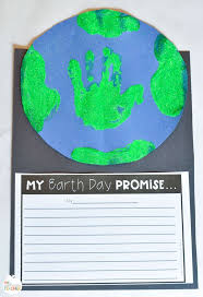 8000 best earth day images on pinterest earth day activities