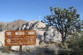 mojave national preserve perfect escape for those seeking serenity