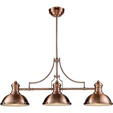 Chandelier Lights For Sale Ceiling Lights For Sale Chandeliers U0026 Flush Mount Lamps Com