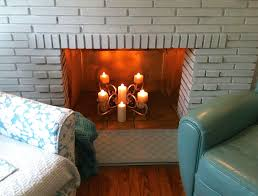 how to babyproof a fireplace hearth home design inspirations