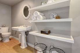 Cost To Remodel A Bathroom Budget Bathroom Remodel Tips To Reduce Costs Zillow Digs