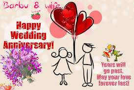 wedding wishes gif marriage anniversary wishes gif 4 gif images
