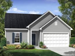 New Tradition Homes Floor Plans by Windsor Plantation Devonshire New Homes In Myrtle Beach Sc