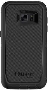Samsung Galaxy Rugged Top Tough Rugged Cases For Samsung Galaxy S7 Edge