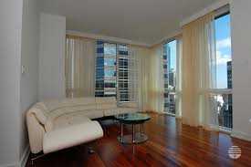 living room lounge nyc light sheer curtains living room lounge park avenue place 60