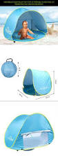 Baby Beach Tent Walmart Best 25 Beach Shade Tent Ideas On Pinterest Beach Shade Sun