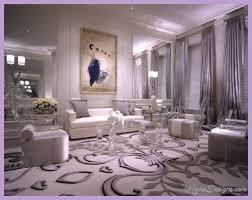 Affordable Interior Designers Nyc Craftsman Interior Designcool Craftsman Interior Inspirational