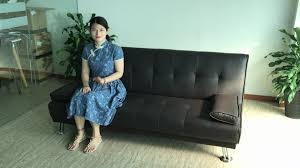 Latest Sofa Designs Ss7096 Arabic Sofa Latest Sofa Design Carving Sofa Designs Buy