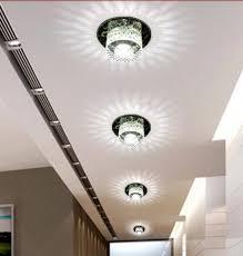 Ceiling Spot Light Fittings 3w Modern Led Ceiling Spotlights Balcony Hallway Living