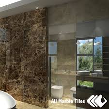 tile store nyc design ideas wonderful to tile store nyc home