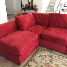 Love Sac Sofa by Lovesac Sactional Sofa Manufacturer Lifetime Warranty For Sale