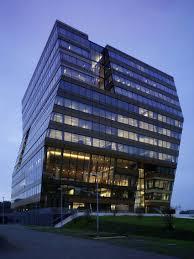 design a floorplan architecture famous buildings floor plans more nchurricaneassist