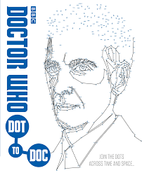 exclusive download a doctor who dot to doc activity sheet