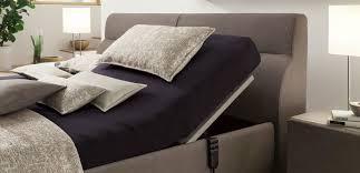Schlafzimmer Ruf Betten Loftline Kt Cn Ruf Betten