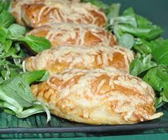 recette de cuisine viande chaussons à la viande hachée les recettes de la cuisine de asmaa