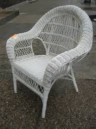 Patio Table Size Chairs Wicker Patio Furniture Sets Rattan Garden Chairs Wicker