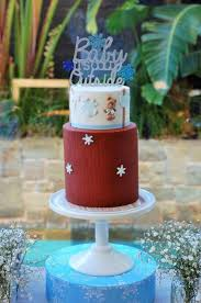 baby it s cold outside baby shower baby it s cold outside baby shower ideas theme