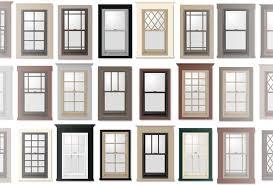 october 2017 s archives double door security metal door paint door replacement window for exterior door wonderful home window styles home window styles home style