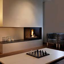 minimalist fireplace modern minimalist fireplaces decoration randy gregory design