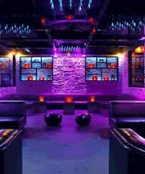 Nightclub Interior Design Ideas by Pm Nightclub Best Dallas Nightclubs Pinterest Nightclub