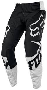 fox motocross clothing fox racing youth 180 race pants revzilla