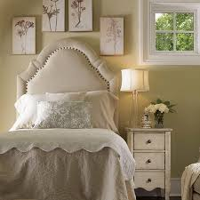 62 best upholstered headboard images on pinterest bedroom ideas