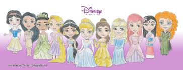 disney princess disney princesses by diegio1996 on deviantart