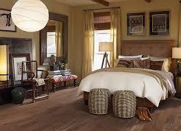 7 best flooring images on mohawks mohawk flooring and