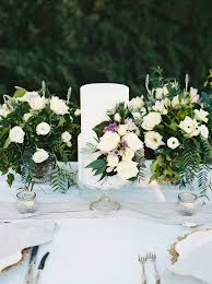 vintage garden wedding with winter flowers hey wedding lady