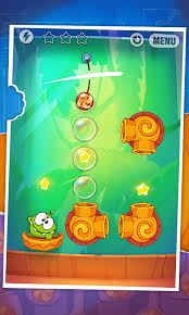 cut the rope 2 apk cut the rope experiments free appstore for android
