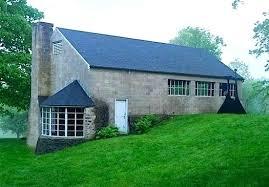 how to build a concrete block house cinder block homes plans cinder block house plans fresh built