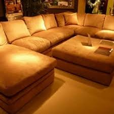 home interiors kennesaw furniture stores kennesaw ga home design ideas and pictures