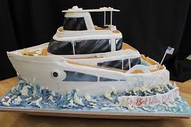 3d cake 3d cakes sophisticakes