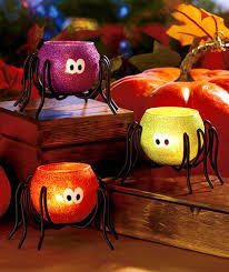 halloween pumpkin light halloween indoor decor home designing