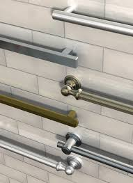 designer grab bars for bathrooms styleture notable designs functional living spacesbath to school