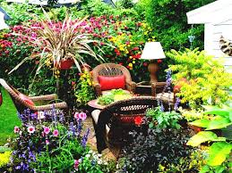 intensive gardening layout raised bed garden ideas for small areas design make vegetable