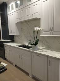 neolith estatuario kitchen counter stonecenter artrockcreations