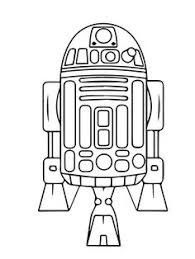 lego star wars coloring pages tucker u0027s birthday episode vi