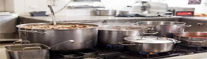 vente aux encheres cuisine vente aux enchères du 10 fevrier 2016 materiel de restauration