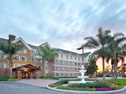 home design center san diego san diego hotels staybridge suites san diego sorrento mesa
