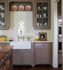 Best Kitchen Lighting Kitchen Room Best Ideal Kitchen Units Led Lights Plus Kitchen