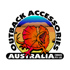 accessories australia equipit outback 4x4 accessories wholesale