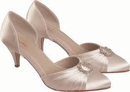 wedding shoes rainbow club rainbow club ivory satin dyeable wedding shoes wedding